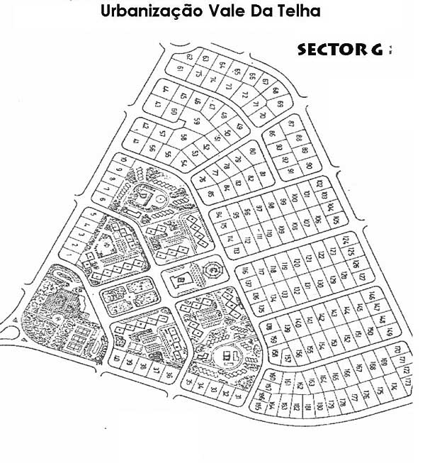 Sector G