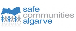 safe-communities-algarve